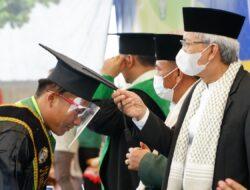 Cetak SDM Unggul, Pemprov Dorong Program Pendidikan Berbasis Agama Islam