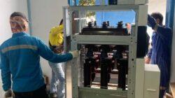 IPA Ogan akan mengalami stop produksi dimulai pukul 08.00 WIB sampai dengan 18.00 WIB atau selama kurang lebih 10 jam