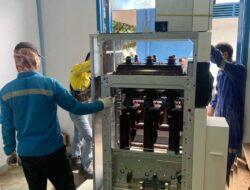 Ada Pengerjaan IPA OGAN, PDAM Tirta Musi Himbau Pelanggan Tampung Air