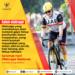 Peringatan Haornas 2021, Seskab: Olahraga Jadi Prioritas