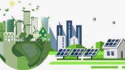 Kondisi Tiga Negara Dihantam Krisis Energi